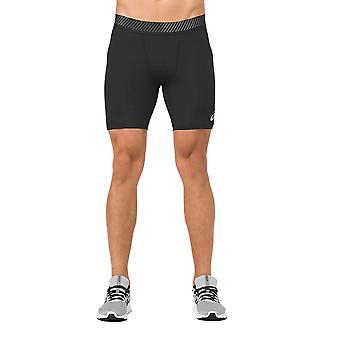 Asics Base Layer Sprinter 7in Pantaloncini