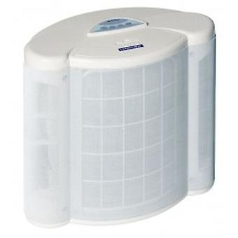 Lanaform Pollution Off Vervangings Filter