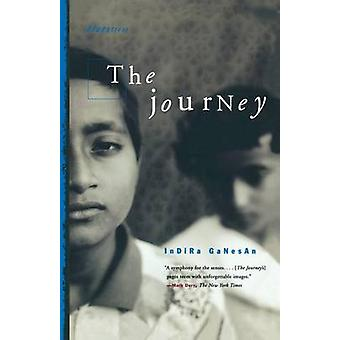The Journey by Ganesan & Indira