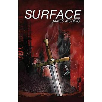 Surface by Morris & James W.