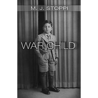 War Child by Stoppi & M.J.