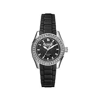 Ladies'�Watch Marc Ecko E11599M1 (36 mm)