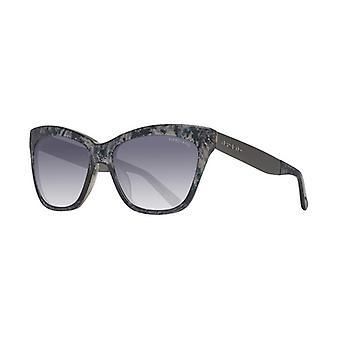 Ladies'Sunglasses Guess Marciano GM0733-5520B (ø 55 mm)