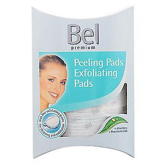 Make-up Remover Pads Bel 110