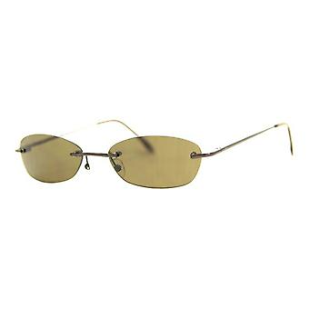 Women's sunglasses Adolfo Dominguez UA-15044-123/03 (51 mm)