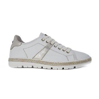 Napapijri Lykke White 14731739 universal all year women shoes