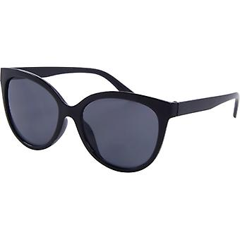 Sunglasses BASICKat. 3 black/grey (310-A)