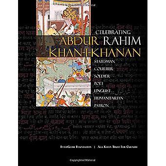 Abdur Rahim Khan-i-Khanan - Celebrating Rahim by Shakeel Hossain - 978