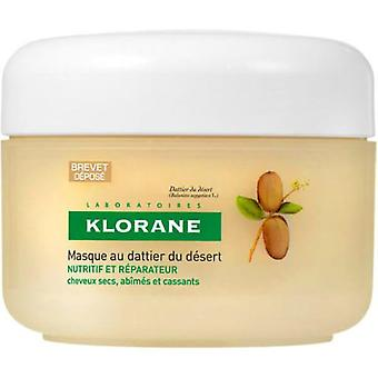 Klorane Balsam mask 150 ml (Health & Beauty , Personal Care , Cosmetics , Cosmetic Sets)