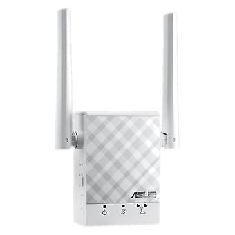 Asus NSWPAC0329 LAN 10/100 WIFI Repeater access point