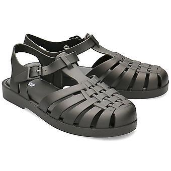 Melissa Possessio 3240852292 universele de schoenen van de zomervrouwen