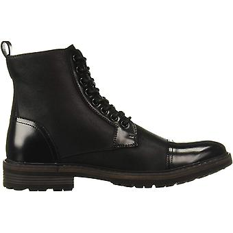 Kenneth Cole REACTION Homme-apos;s Rex Combat Boot