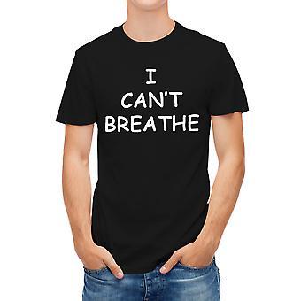 Allthemen Men's Letter Printed New Style Short Sleeve T-Shirt