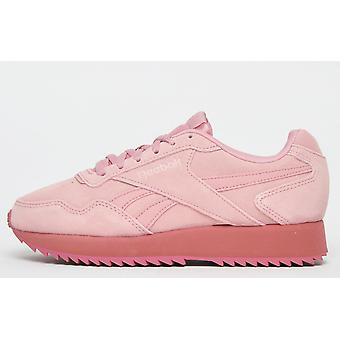 Reebok Classic Suede Royal Glide Smoky Rose / Mysterios Rose
