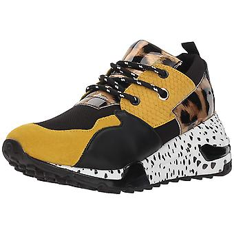 Steve Madden Cliff Sneaker femminile