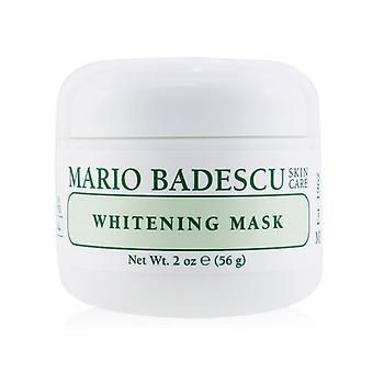 Mario Badescu blanqueamiento máscara - para toda la piel mecanografía 59ml / 2oz