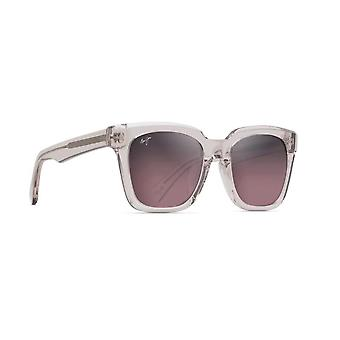 Maui Jim Heliconia RS739 05B Crystal Pink/Maui Rose Zonnebrillen