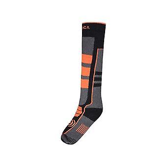 Nevica Vail 1 Pack Ski Socks Mens