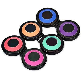 disponibel hårfarge farger skjønnhet hårkrem