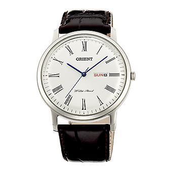 Orient Classic FUG1R009W6 Zegarek męski