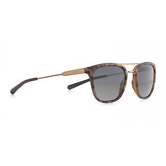 Sunglasses Unisex Patagonia Brown (001)