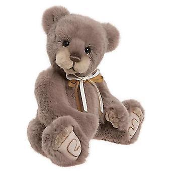 Charlie Bears Moppet 32 cm