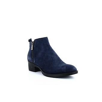 Kenneth Cole | Levon Zip-up Ankle Booties