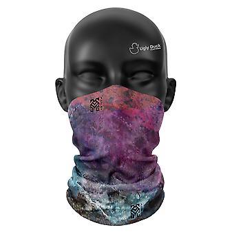 Radiant Colours Snood Face Mask Scarf Unisex Neck Gaiter Headwear Wrap Buff Tube