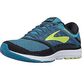 Brooks Men Revel Road Running Shoes