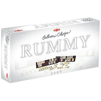 Rummy - Classic Board Game