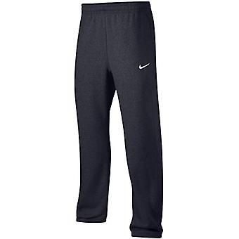 Nike Boy Team Club Fleece Grade Schulhose