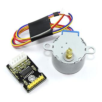 Keyestudio ULN2003 Stepper Motor Set Driver