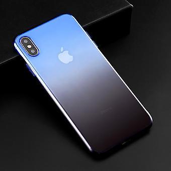 Anti-drop-sak for Apple iPhone 7 Plus / 8 Plus jiashimai-pc2_951