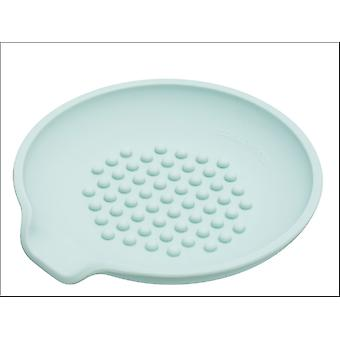 Kitchen Craft Spoon Rest Silicone CWCLRESTDISP24