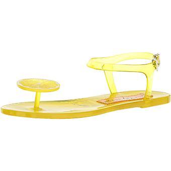 Katy Perry naisten Geli tasainen sandaalit