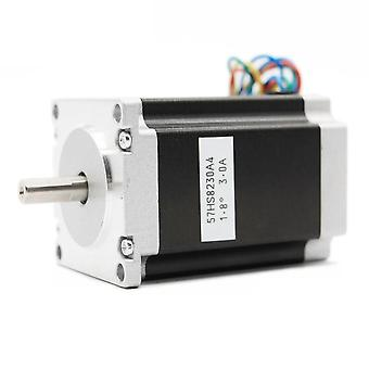 Cnc Stepper Motor Router, Engraving Milling  Machine 3d Printer