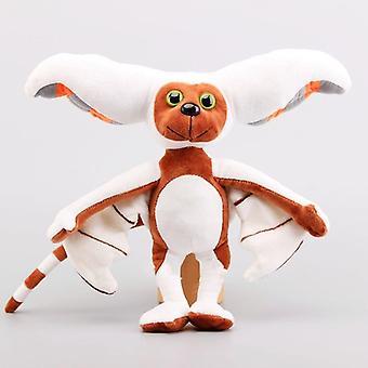 Anime Avatar Peluche Cosplay Raro Servitore Stuffed Dolls Kid