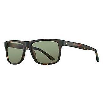 Sonnenbrille GANT GA7041 52R | Polarisiertes Havanna