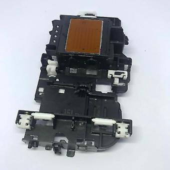 Lkb109001 Print Head For Brother Mfc-j480dw / Dcp J562dw Mfc J460dw J485dw