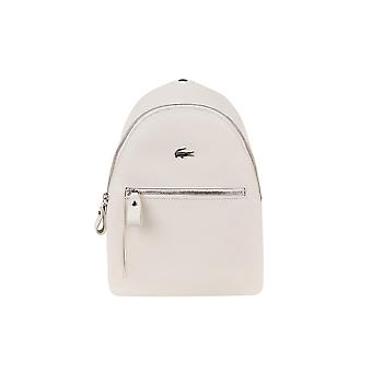 Lacoste NF2773DCF88 everyday  women handbags