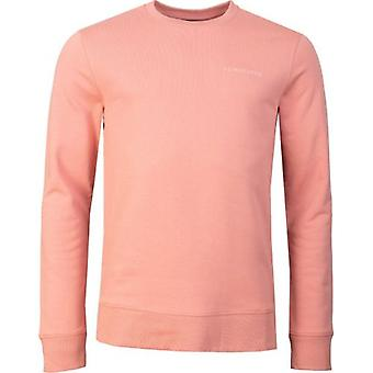J.lindeberg Throw Crew Neck Sweat