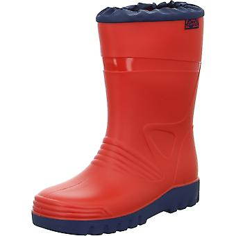 Lurchi Paxo 332981233 water  kids shoes