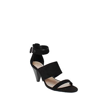 INC   Gavi Strappy Cone Heel Dress Sandals