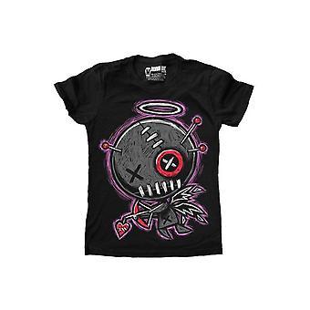 Akumu Ink Failed At Love Women's T-Shirt