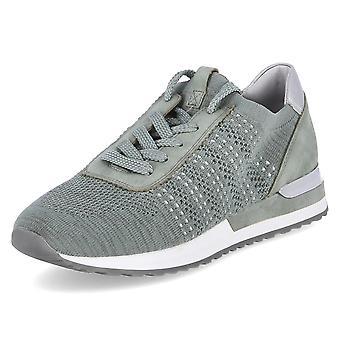 Remonte R250752 universel toute l'année chaussures pour femmes
