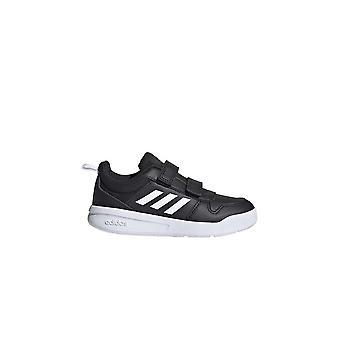 Adidas Tensaur C S24042 universeel het hele jaar door kinderschoenen