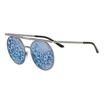 Ladies'Sunglasses Armani AR6069-3010U3 (Ø 56 mm)