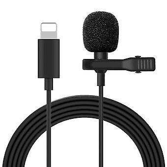 Microfone For Samsung Huawei Xiaomi