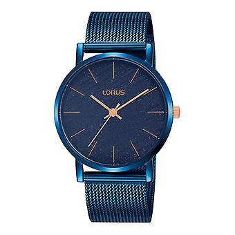 Ladies'�Watch Lorus RG213QX9 (�� 34 mm)