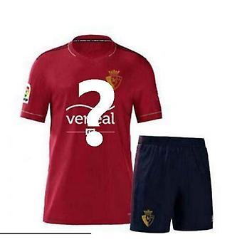 サッカーTシャツ、トレーニングカジュアルウェア